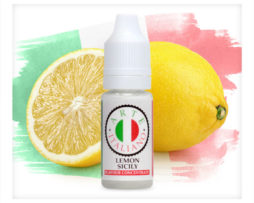 Arte Italiano lemon sicily