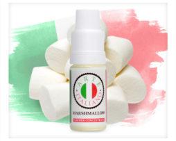 Arte Italiano marshmallow