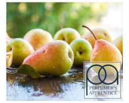 Perfumers apprentice pear