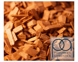 Perfumers apprentice red oak
