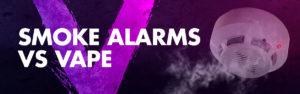 Smoke-Alarms-header