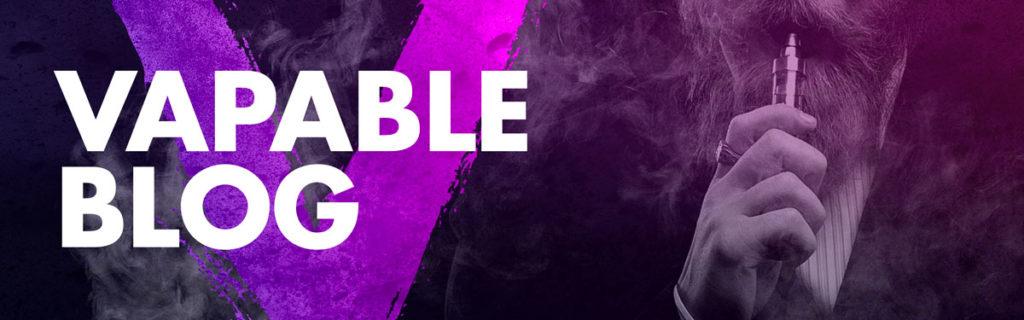 Vapable-Blog-Header