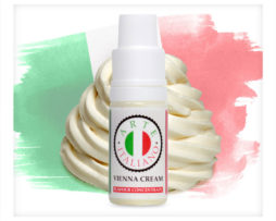 Arte Italiano vienna cream