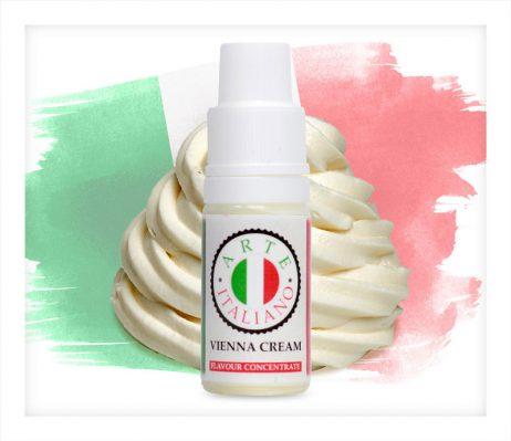 Arte Italiano vienna cream