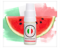 Arte Italiano watermelon