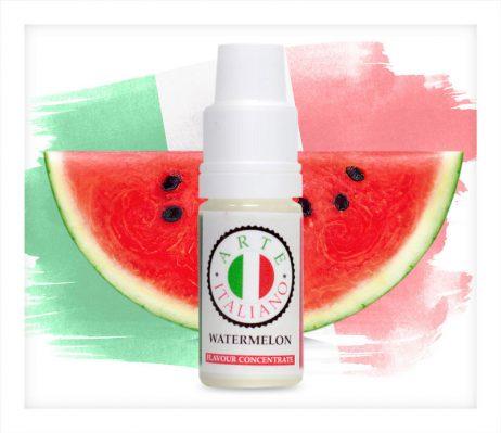 Arte Italiano watermelon