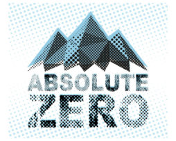 Absolute Zero E Liquid
