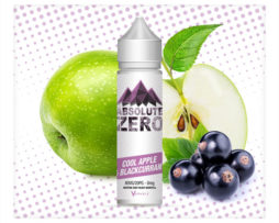 Absolute-Zero_Shortfill-Product-Images_Apple-&-Blackcurrant
