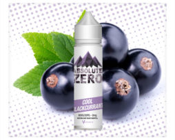 Absolute-Zero_Shortfill-Product-Images_Blackcurrant