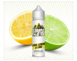 Absolute-Zero_Shortfill-Product-Images_Lemon-Lime
