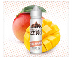 Absolute-Zero_Shortfill-Product-Images_Mango