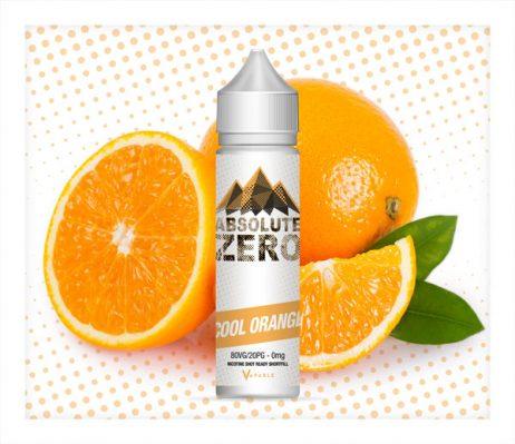 Absolute-Zero_Shortfill-Product-Images_Orange
