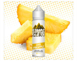 Absolute-Zero_Shortfill-Product-Images_Pineapple