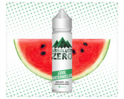 Absolute-Zero_Shortfill-Product-Images_Watermelon