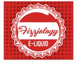 Fizziology E Liquid
