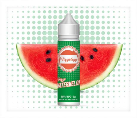 Fizziology_Shortfill-Product-Image_Watermelon