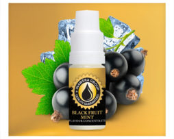 Inawera_Product-Images_Black-Fruit-Mint