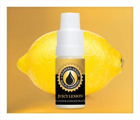 Inawera_Product-Images_Juicy-Lemon