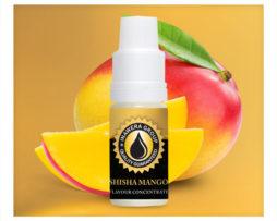 Inawera_Product-Images_Shisha-Mango