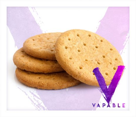 Product-Image_Vapable_Biscuit