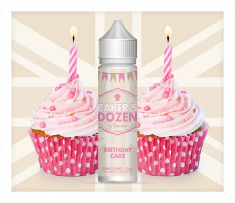 SHORTFILL_Bakers Dozen_Product Image_Birthday Cake
