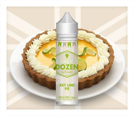 SHORTFILL_Bakers-Dozen_Product-Image_Key-Lime-Pie