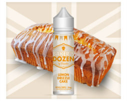 SHORTFILL_Bakers-Dozen_Product-Image_Lemon-Drizzle