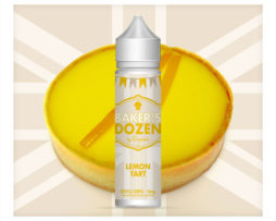 SHORTFILL_Bakers-Dozen_Product-Image_Lemon-Tart