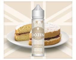 SHORTFILL_Bakers-Dozen_Product-Image_Victoria-Sponge