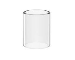 Vandyvape Kylin clear glass Tube