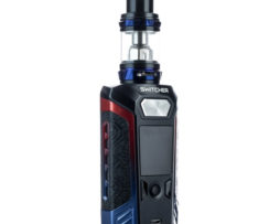 Vaporesso Switcher Kit 3/4 angle