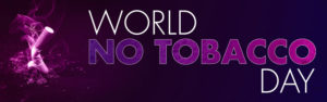 World-No-Tobacco-Day blog header