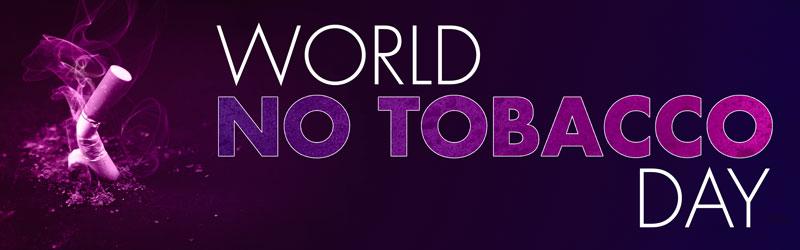 World-No-Tobacco-Day blog header