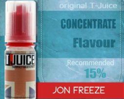 tjuice jon freeze concentrate image