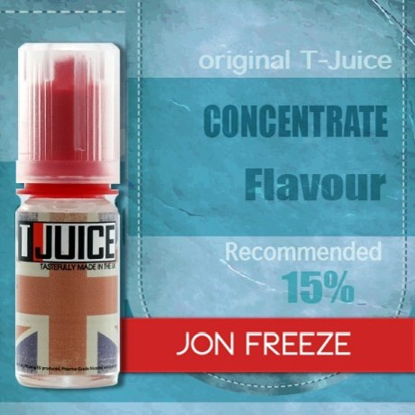 tjuice jon freeze concentrate image