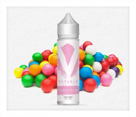 SHORTFILL_Vapable_Product-Image_Bubblegum