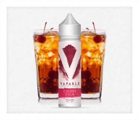 SHORTFILL_Vapable_Product-Image_Cherry-Cola