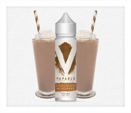 SHORTFILL_Vapable_Product-Image_Chocolate-Milkshake