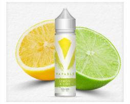 SHORTFILL_Vapable_Product-Image_Lemon-&-Lime