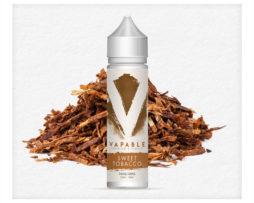 SHORTFILL_Vapable_Product-Image_Sweet-Tobacco
