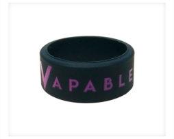 Vapable-Band-Product-Image