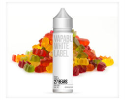 White-Label_Product-Images_Capella_27-Bears