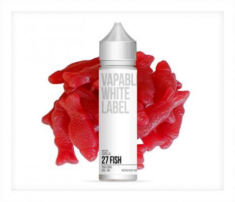 White-Label_Product-Images_Capella_27-Fish