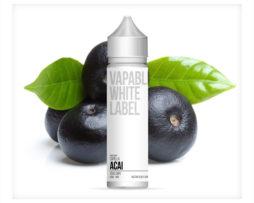White-Label_Product-Images_Capella_Acai
