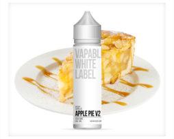 White-Label_Product-Images_Capella_Apple-Pie-v2