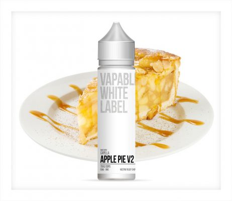 White-Label_Product-Images_Capella_Apple-Pie-v2