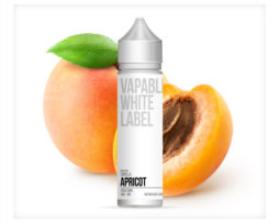 White-Label_Product-Images_Capella_Apricot