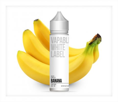 White-Label_Product-Images_Capella_Banana