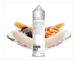 White-Label_Product-Images_Capella_Banana-Split