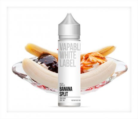 White-Label_Product-Images_Capella_Banana-Split